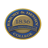 Emory & Henry College Dining