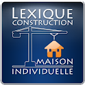 Lexique Construction : M.I. logo