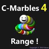 C-Marbles 4 [range]