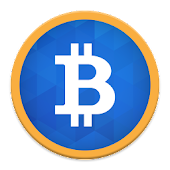 Coins.ph Bitcoin Wallet