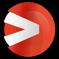 Viaplay 4.1.1