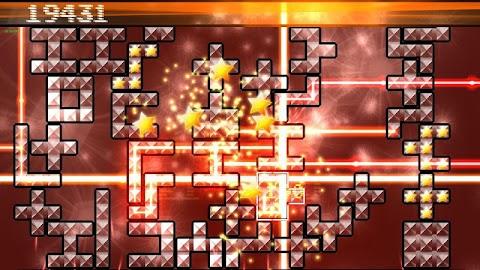 OverLight Lite - Alpha Screenshot 1