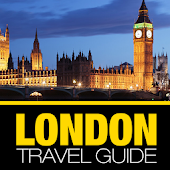 London - FREE Travel Guide