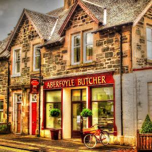 aberfoyle butcher_tonemapped.jpg