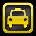 Download MeterUp! auto cab taxi fare APK to PC