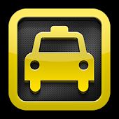 MeterUp! auto cab taxi fare