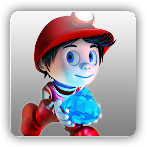 BoulderDash® TheFullCollection v1.4.8 APK