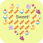 Food Art - Emoji Keyboard 1.0 Apk