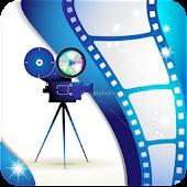 ePhim - Phim tổng hợp