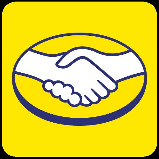 تحميل برنامج amadeus selling platform