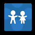 알랑가몰라 친구만들기 – 잇팅! logo