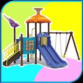 الموسوعة التعليمية للاطفال
