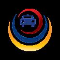 trustMASTER CRM icon