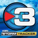 Storm Tracker 3 icon