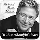 I Love Don Moen
