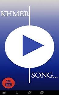Khmer music and song