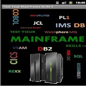 Test Your Mainframe Skills!!!