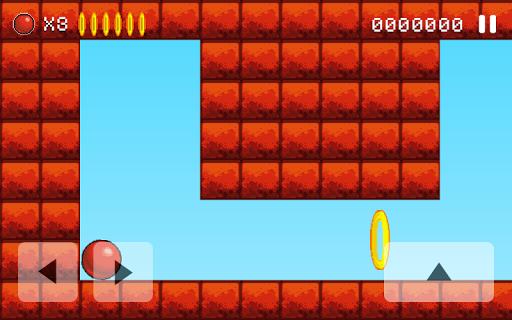 Bounce Original 1.2.0 screenshots 17