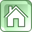 home90 icon
