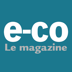 Ecommerce le mag for Android