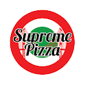 Supreme Pizza SF icon