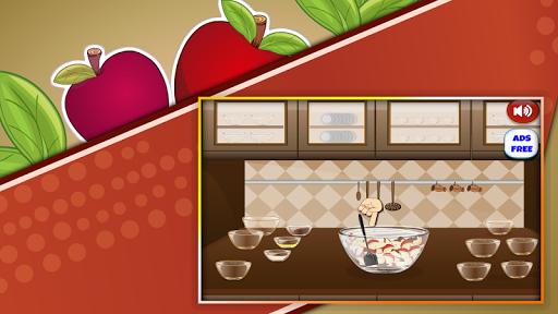 Apple Pie Cooking 1.5.0 screenshots 8