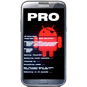 Samsung CSC Features PRO Latest Version APK for Android