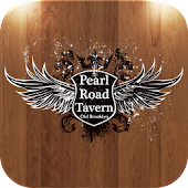 Pearl Road Tavern