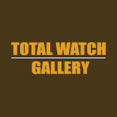 Total Watch
