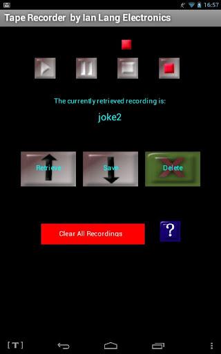 [下載&教學] Caesium Portable 1.7.0 繁體中文可攜免安裝版 ~ 免費好用的圖片減肥、壓縮軟體 - 海芋小站