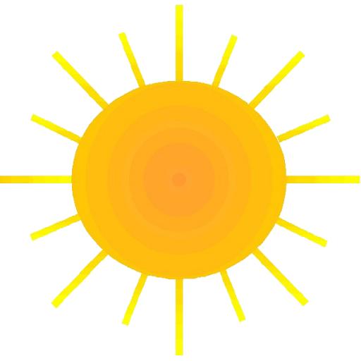 Sunshine LOGO-APP點子