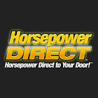 Horsepower icon