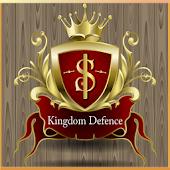 Kingdom Defence