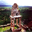 Hampi :Enchanting| Mysterious icon