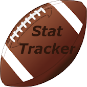 Stat Tracker: Football