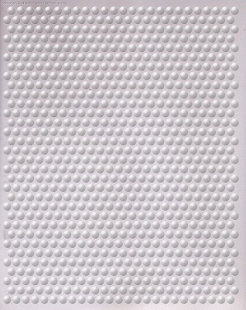 BubbleWrap - screenshot thumbnail