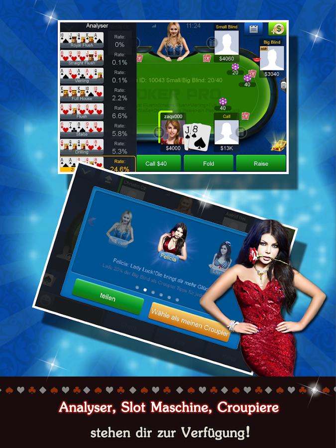 online casino table games jezt spielen