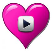 Videos de amor
