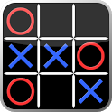 Tic-Tac-Toe Free icon