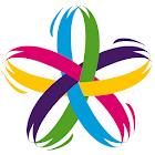 HPO Leadership Toolbox icon