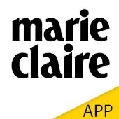 Marie-Claire.es App