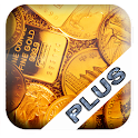 Gold Price India Live logo