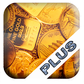 Gold Price India Live