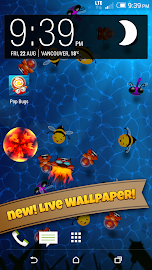 Pop Bugs Screenshot 7