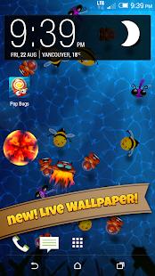 Pop Bugs Screenshot 7