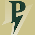 Powerco Federal Credit Union icon