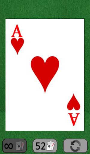 カードジェネレータ