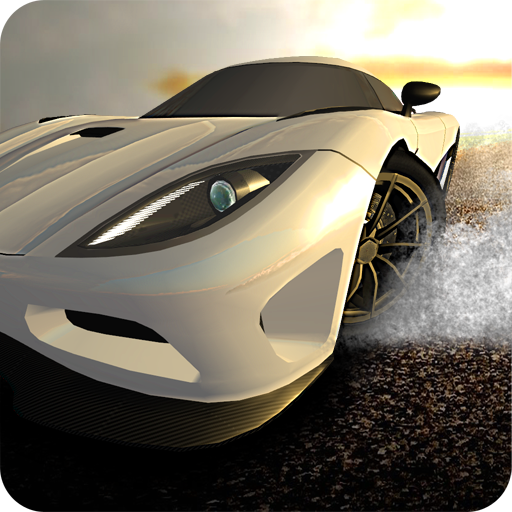Racer UNDERGROUND file APK Free for PC, smart TV Download