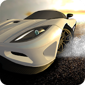 Download Racer UNDERGROUND APK for Android Kitkat