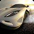 Racer UNDERGROUND v1.08